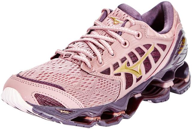 mizuno shoes size 39 for ladies feet 12